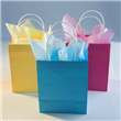 Good Quality Gift Bags