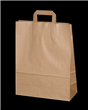 Exquisite Gift Bags