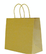 Genuine Gift Bags
