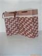 Unique Gift Bags