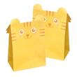 Waterproof Gift Bags