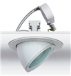 20W LED Zoomable Downlights