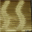 Classical Crushed Fabric