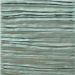Polyester Crushed Curtain Fabric