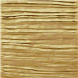 Crushed Curtain Fabric