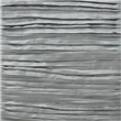 Elegant Crushed Curtain Fabric