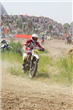 Competitive Racing Motorcycles