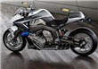 Concept Racing Motorcycles