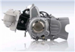 High Performance Motorcycle Engines