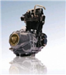 Great Quality Motorcycle Engines