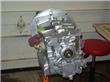 Easy Adjustment Motorcycle Engines