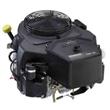 Black Motorcycle Engines