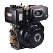 Economical Motorcycle Engines