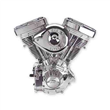 Aggregate Motorcycle Engines