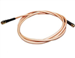 High Speed RF Coaxial Cables