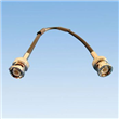 High Resolution RF Coaxial Cables