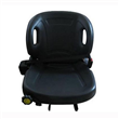 Good Performance Forklift Seat Part