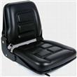 Standard Forklift Seat Part