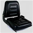 Water Proof Material Forklift Seat