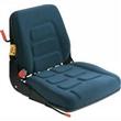 Suitable Forklift Seat Part