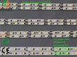 LED Rigid Strip Lights Pcb
