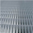 Galvanized Welded Wire Panels