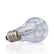 Energy Saving ECO Halogen General A55 28W