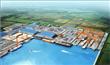 Tianjin Lingang Shipbuilding