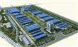 Tianjin Rocket Plant