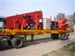 Mobile Crushing Machines