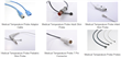 Temp Probes and Cables