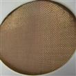 Bronze Wire Mesh