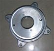 Motor Bearing Base