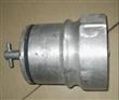 Aluminum Casting Hydrant