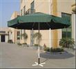 Outdoor Aluminum Big Umbrella