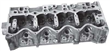 CYLINDER HEAD CHRYSLER J8S