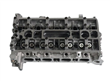 CYLINDER HEAD FORD MONDEO  2.3