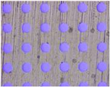 Laser Micro metal Drilling