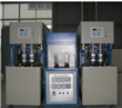 Semiauto Blow Mould Machine