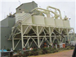 Dry Processing Plant