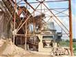 Hematite Iron Ore Processing Plant