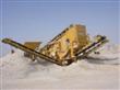Lithium Processing Equipment