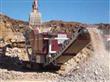 Metal Mining Crushing Plants