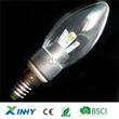 Torpedo e14 led bulbs