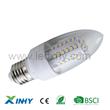 3528 smd led bulbs