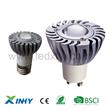 e27 1w led bulbs