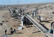 Bauxite Benefication Equipment