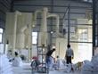 Bentonite Beneficiation Equipment