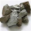 Ferro Boron Powder