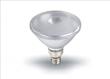 LED PAR20 Lamp